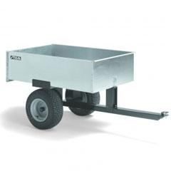 Тележка для райдера Stiga Pro cart 13-3906-11 фотобарабан ep cart k c5700 43381708
