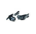 Устройство STIGA Pro Cart 13-0993-61 для установки и снятия навесного оборудования