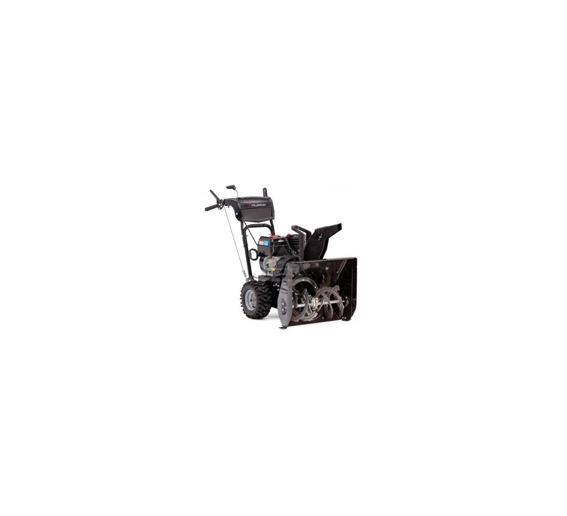 Снегоуборщик MURRAY ML61750R