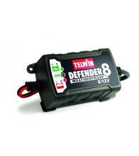 TELWIN DEFENDER 8 6V/12V (807553)