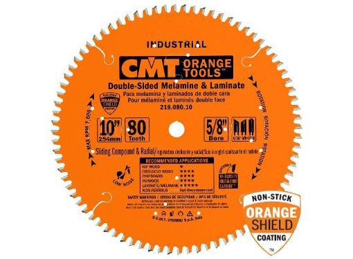 Диск пильный CMT Ф216х30мм 60зуб. (219.060.08M)