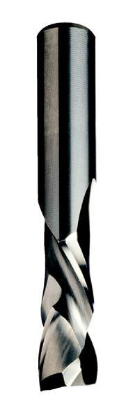Фреза Cmt Ф 4мм s 4мм i 15мм (190.040.11)