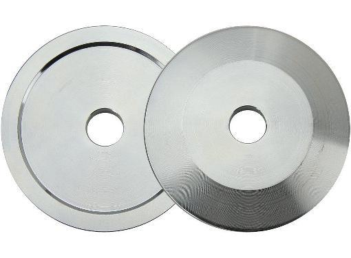 Комплект CMT Ф127х30мм (299.102.00M)