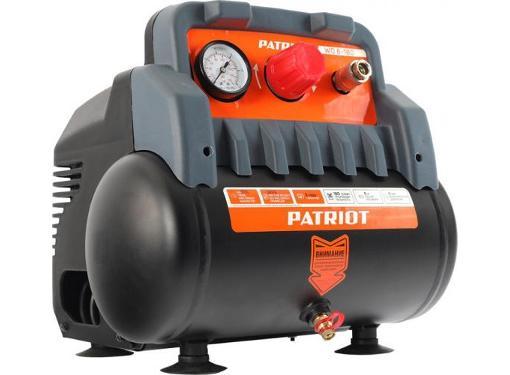 Компрессор PATRIOT WO 6-180 (525301910)