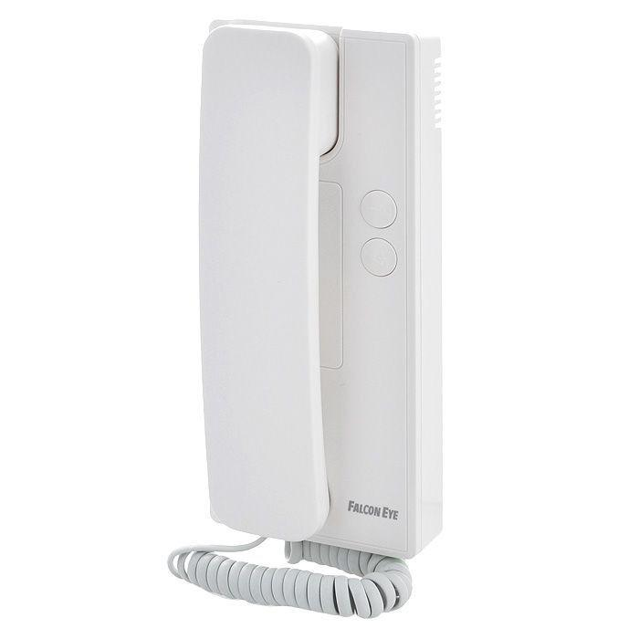 Аудиодомофон Falcon eye Fe-12d samsonite integra 12d 012 12d 09012