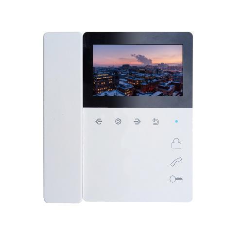 Монитор видеодомофона Tantos Elly цены онлайн