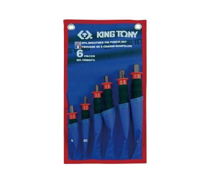 Набор KING TONY 1006GPN