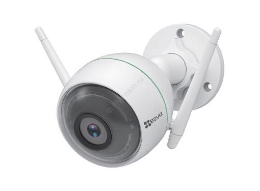 Камера видеонаблюдения EZVIZ CS-CV310-A0-1C2WFR 2.8mm