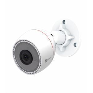 Камера видеонаблюдения Ezviz Cs-cv310-b0-1b2er камера видеонаблюдения ezviz cs c1c d0 1d1wfr