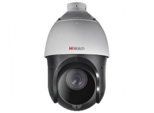 Камера видеонаблюдения HIWATCH 157862