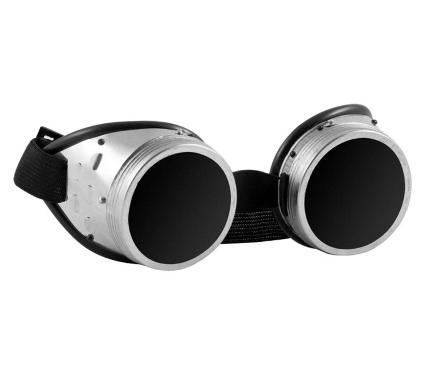 Очки защитные газосварщика РемоКолор 22-3-022
