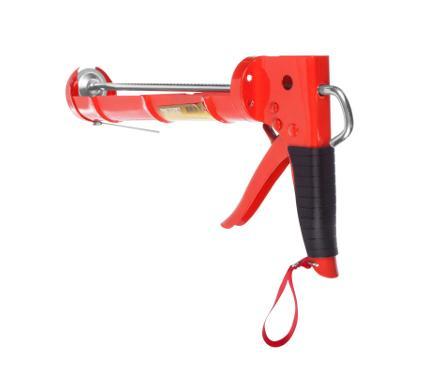 Пистолет для герметика РемоКолор 23-1-000