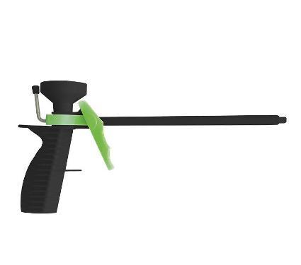 Пистолет для монтажной пены РемоКолор 23-7-100