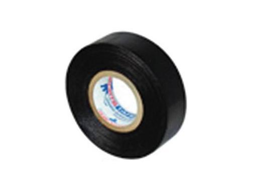 Лента упаковочная РемоКолор 49-5-001