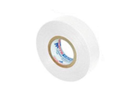 Лента упаковочная РемоКолор 49-5-003