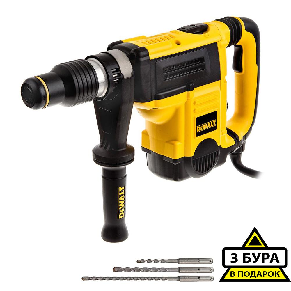 Набор Dewalt Перфоратор d25601k +Бур dt9641-qz +Бур dt9663-qz +Бур dt9636-qz beauty beast movie wallpaper wall art canvas posters prints oil painting wall pictures for bedroom modern home decor accessories