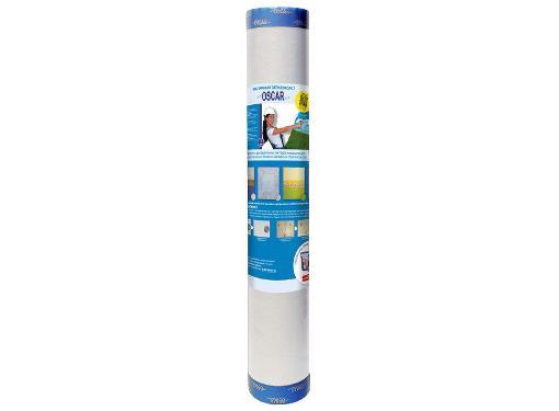 Стеклохолст малярный OSCAR light 1х50 м. 25 г./кв.м.
