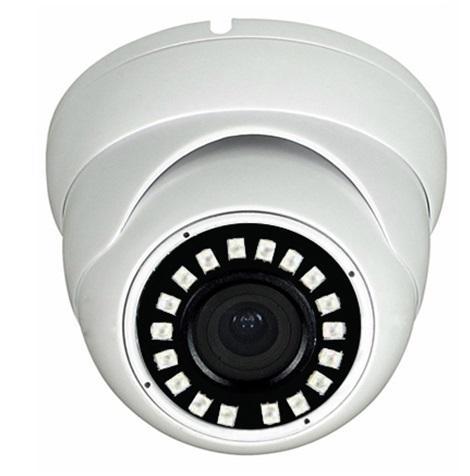 Камера видеонаблюдения Zodikam Ahd10