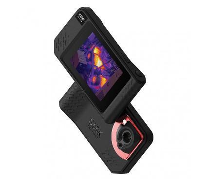 Тепловизор SEEK THERMAL Shot Pro KIT (FB0110)