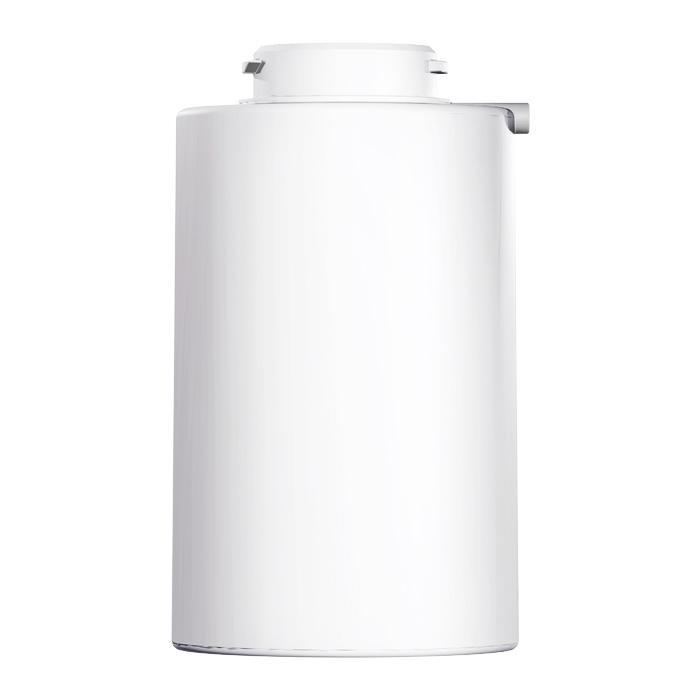 Модуль сменный АКВАФОР А500 картридж для фильтра сменный аквабрайт уга 20 бб угольный для очистки от хлора