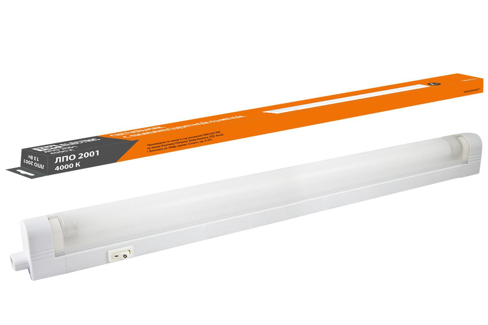 Светильник Tdm Sq0327-0013 светильник tdm sq0327 0023