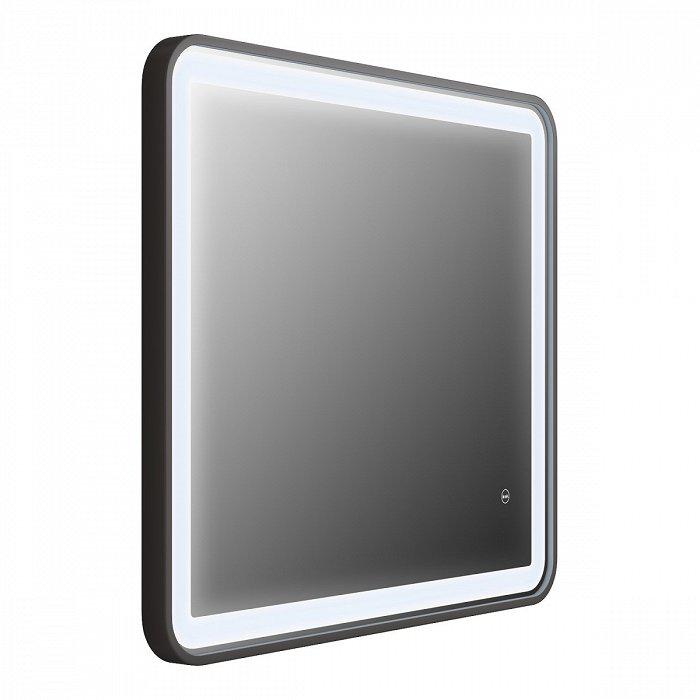 Зеркало Iddis Clo8000i98
