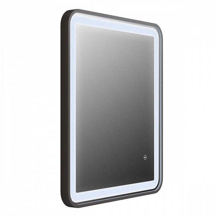 Зеркало Iddis Clo6000i98