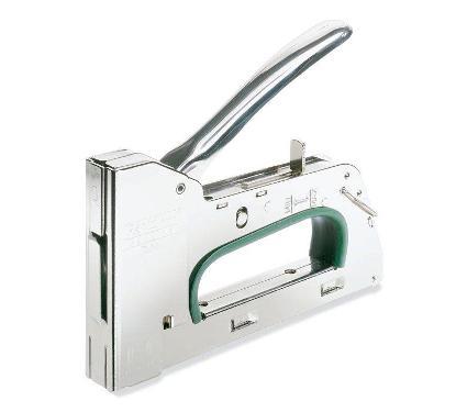 Степлер механический RAPID R34 PROLINE