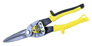 Ножницы Stanley 2-14-566 болторез stanley 1 95 566