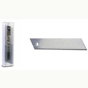 Нож строительный Stanley 1-11-301