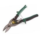 Ножницы STANLEY 2-14-564