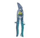 Ножницы по металлу STANLEY 2-14-568