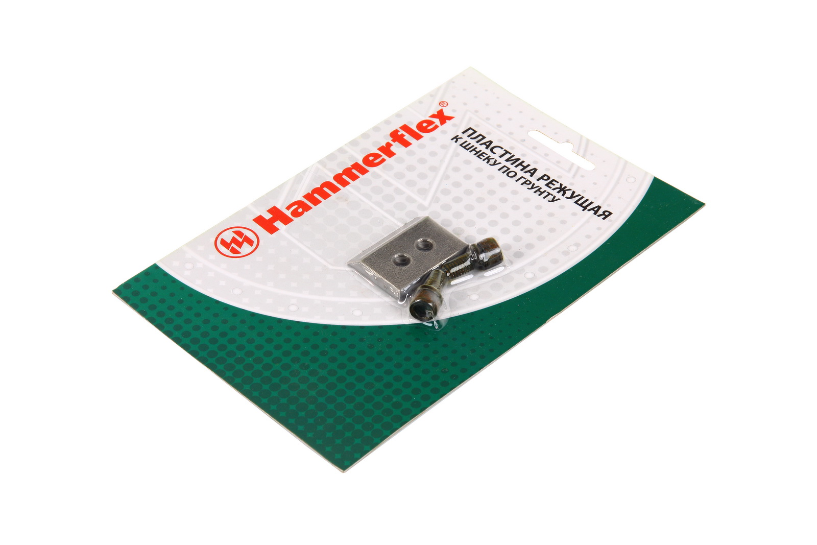 Пластина Hammer 210-015 холст 30x40 printio богатырское здоровье