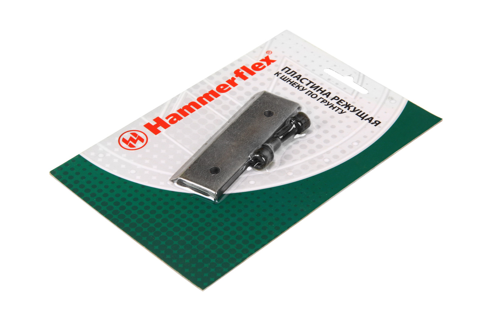 Купить Пластина Hammer 210-017