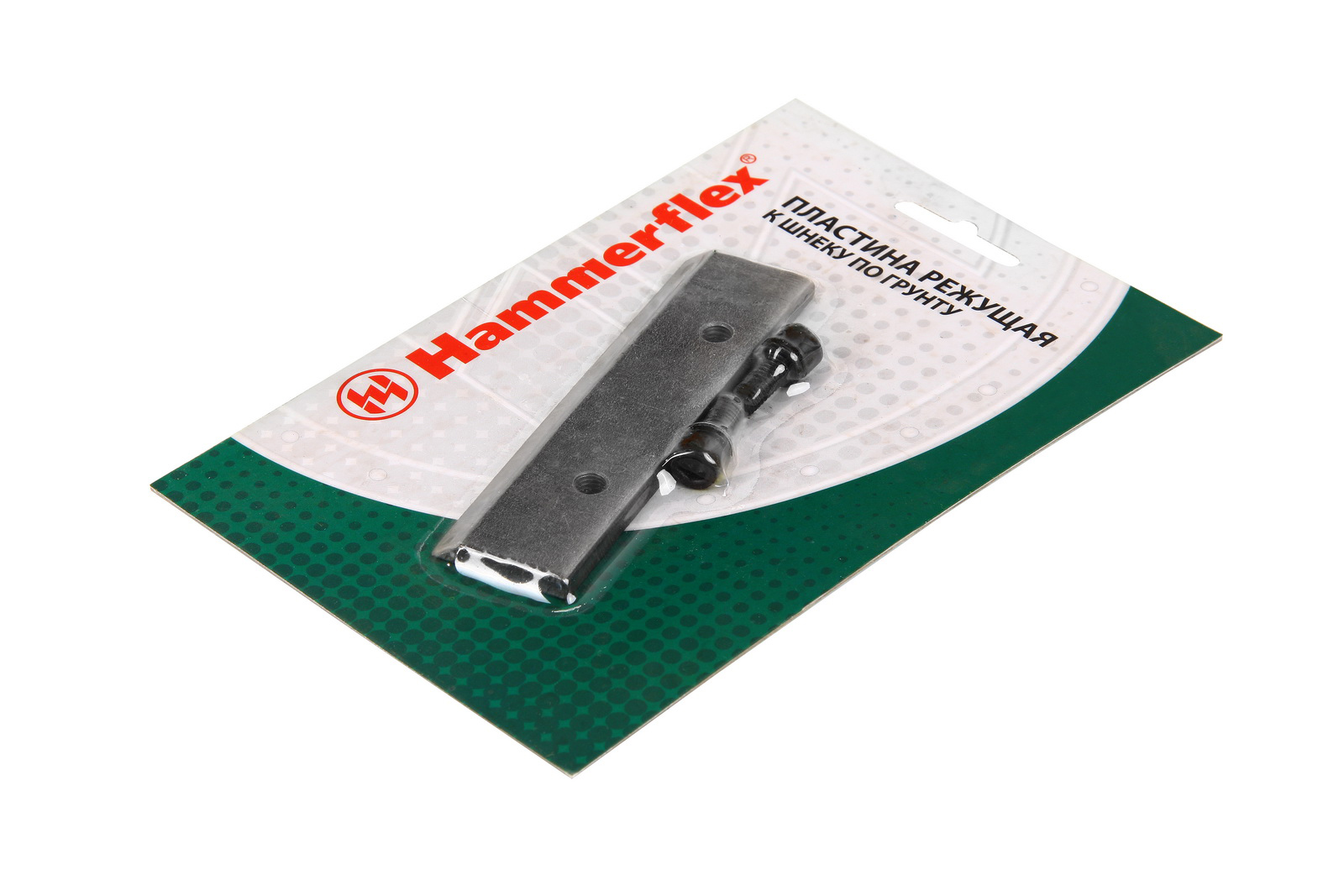 Купить Пластина Hammer 210-018