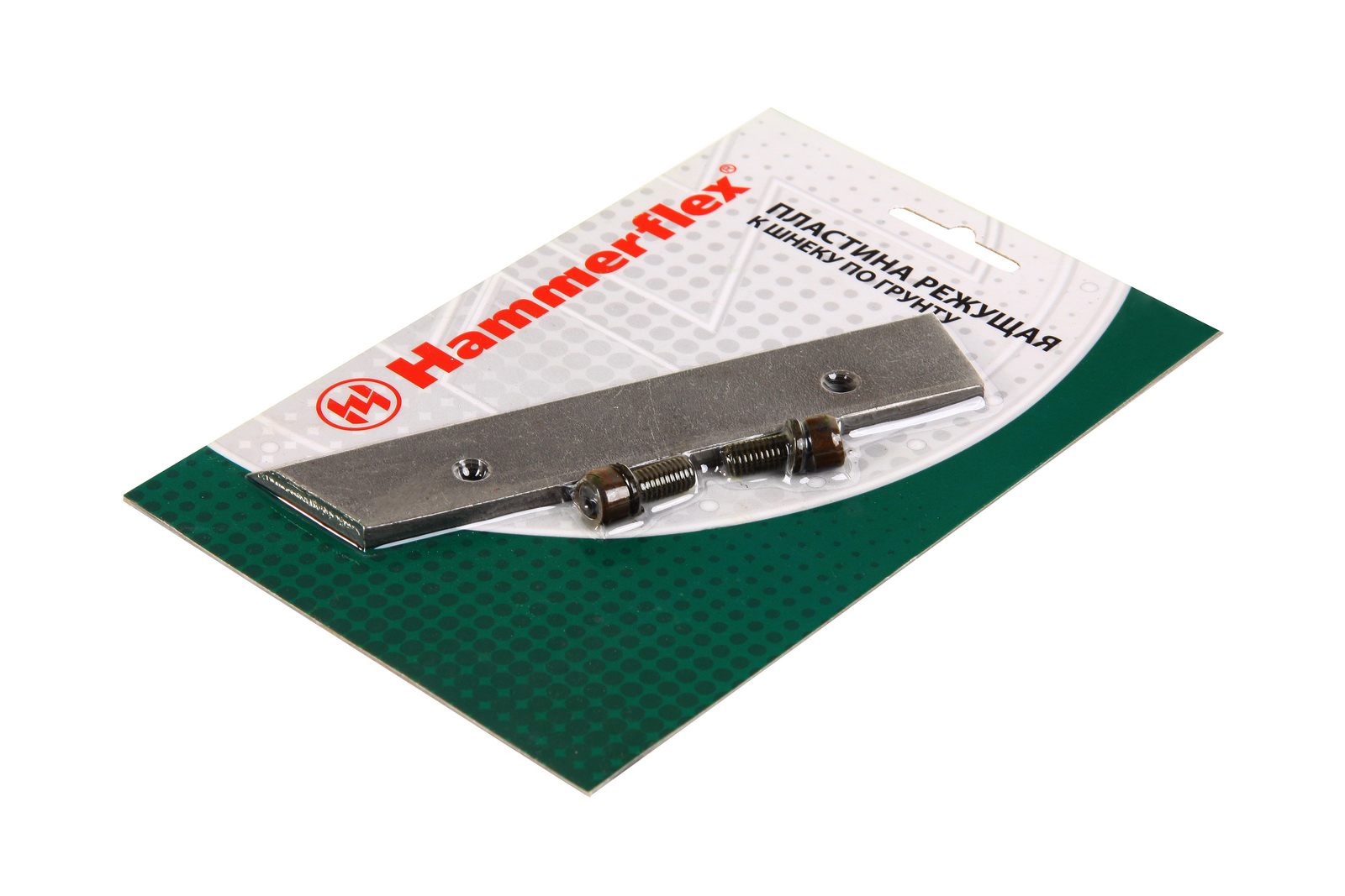 Купить Пластина Hammer 210-019