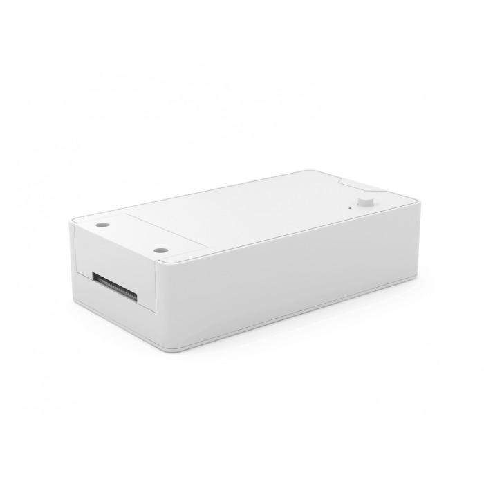 Реле Sibling Powerswitch-m sibling as child carer