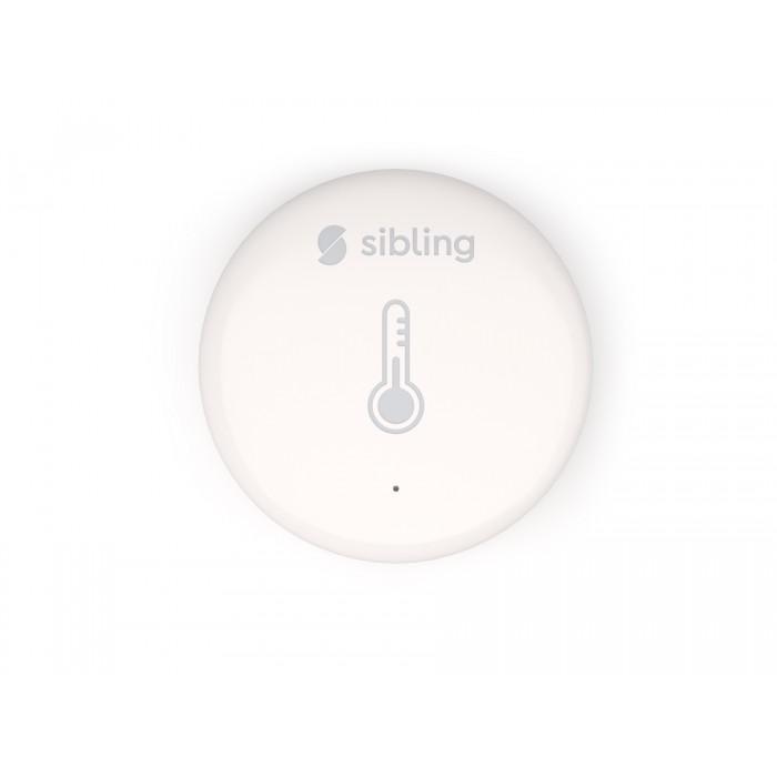 Датчик температуры Sibling Powerswitch-zth