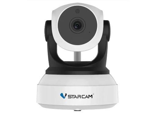 IP-камера VSTARCAM C8824WIP