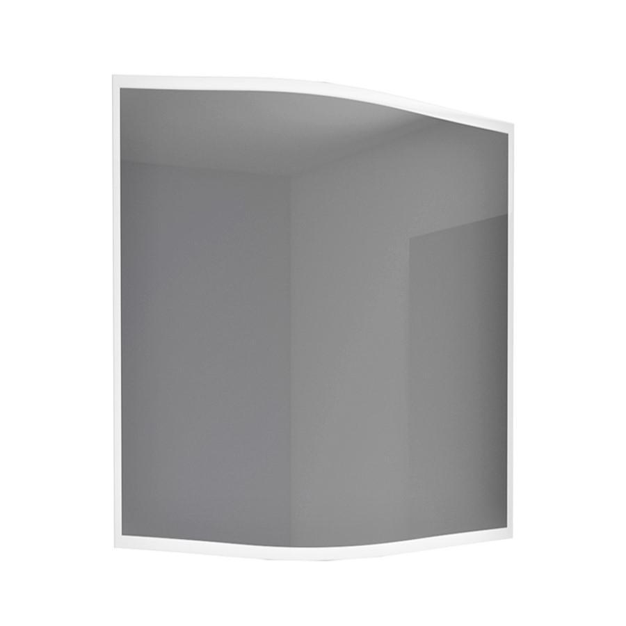 Зеркало Alvaro banos Carino 65 (8402.5000)