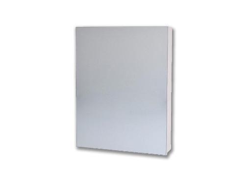 Зеркало-шкаф ALVARO BANOS Viento 50 (8403.2000)