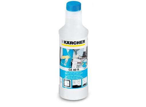 Чистящее средство KARCHER CA40R 62956870