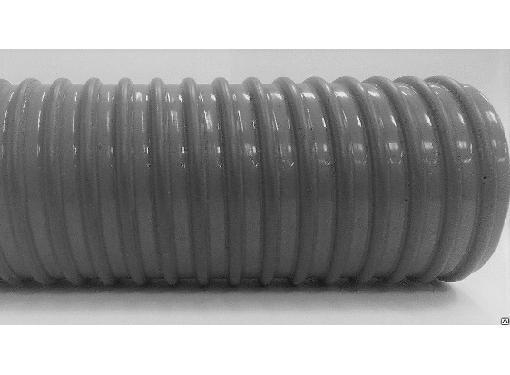 Напорно-всасывающий шланг WWQ HB- 75/10M