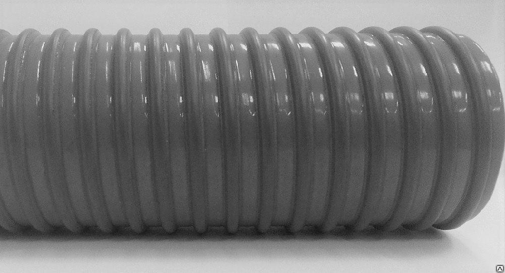 Фото - Напорно-всасывающий шланг Wwq Hb- 75/30m шланг всасывающий karcher 3м 2 643 101 0