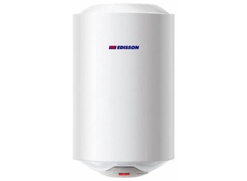 Накопительный водонагреватель EDISSON ER 50 V