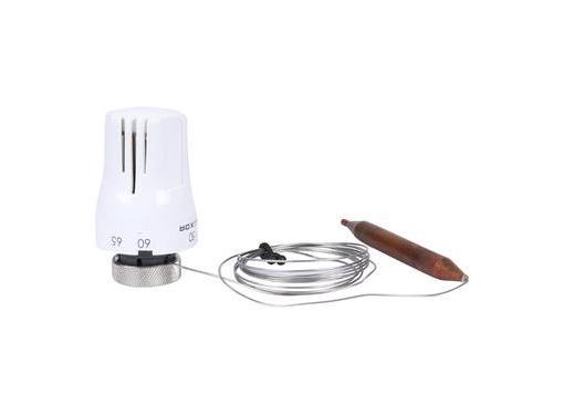 Головка термостатическая LUXOR TT3051 69100005