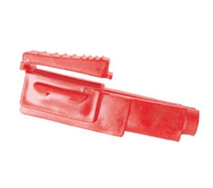 Кнопка АГНИ А-3614.409 (СВ000002818)