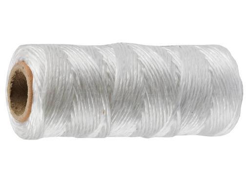Шпагат полипропиленовый STAYER D1.5х60м (50071-060)