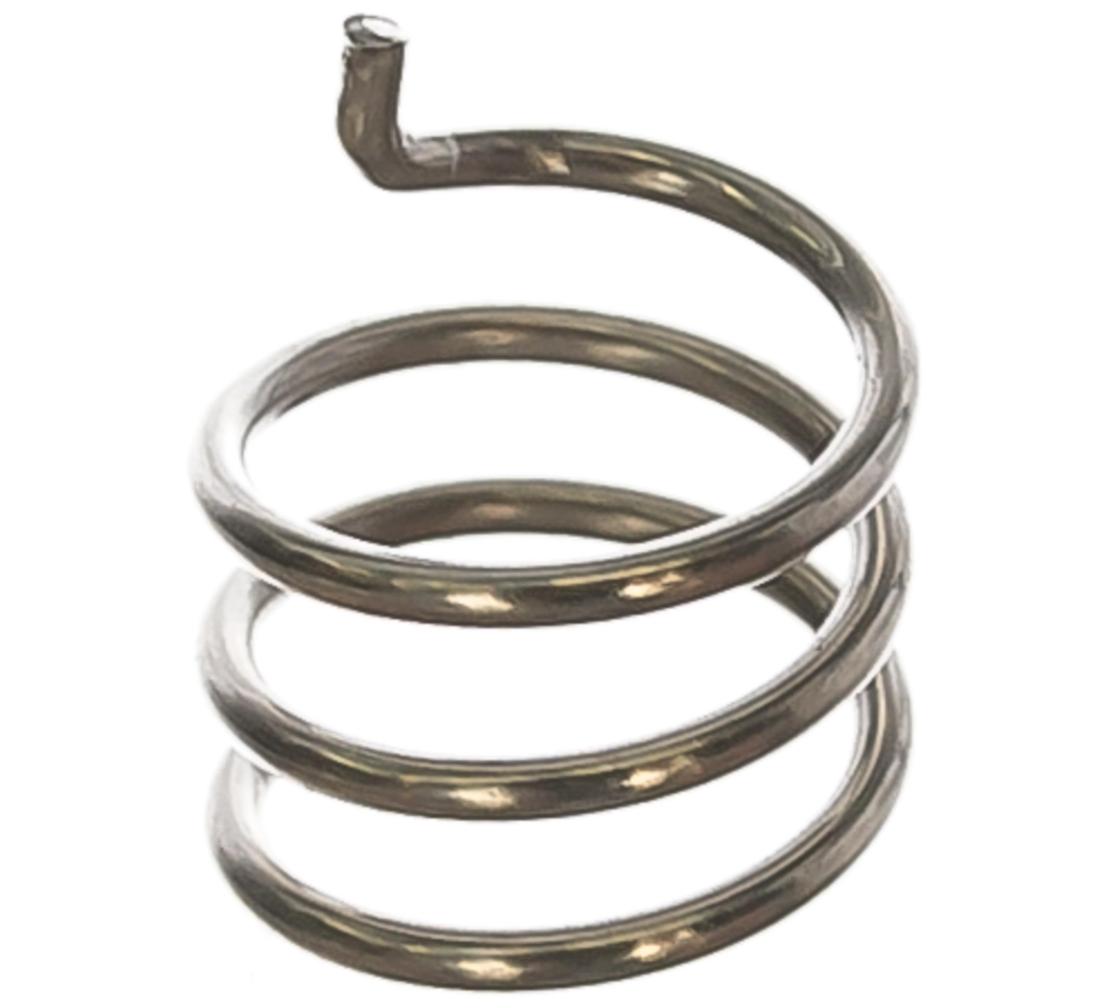 Спираль СВАРОГ IFT0808