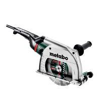 METABO TE 24-230 MVT CED (600434500)